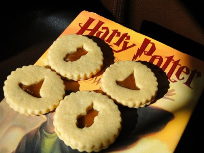 butterbeer-cookies