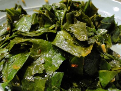 spicy-collards