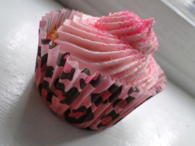 cotton-candy-cupcake