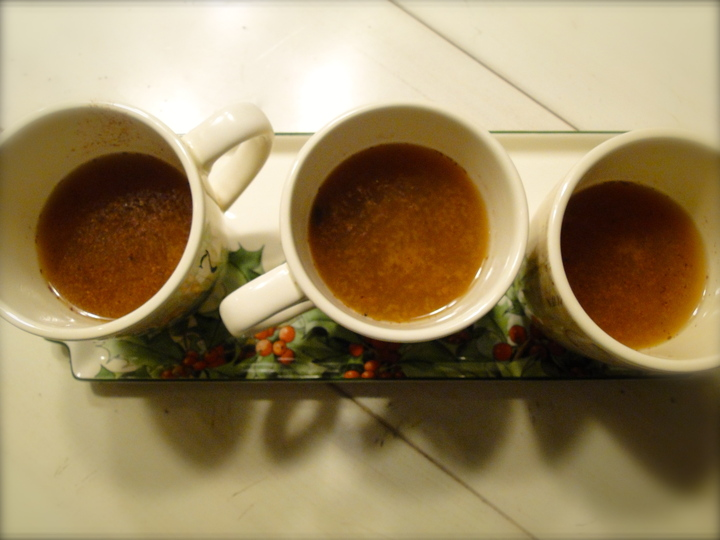 three-mugs