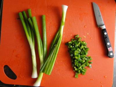 scallions-and-jals